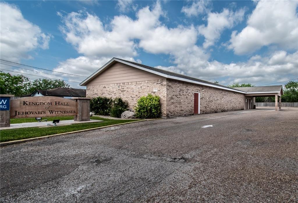 4035 Starlite Property Photo