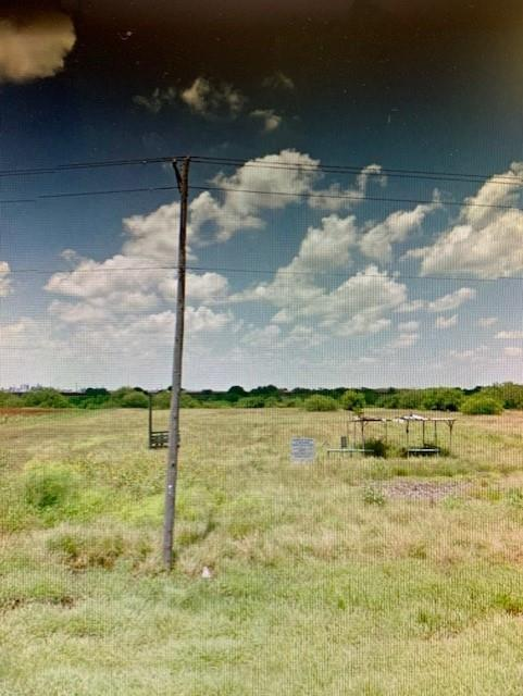 613 S Us Highway 77 Property Photo