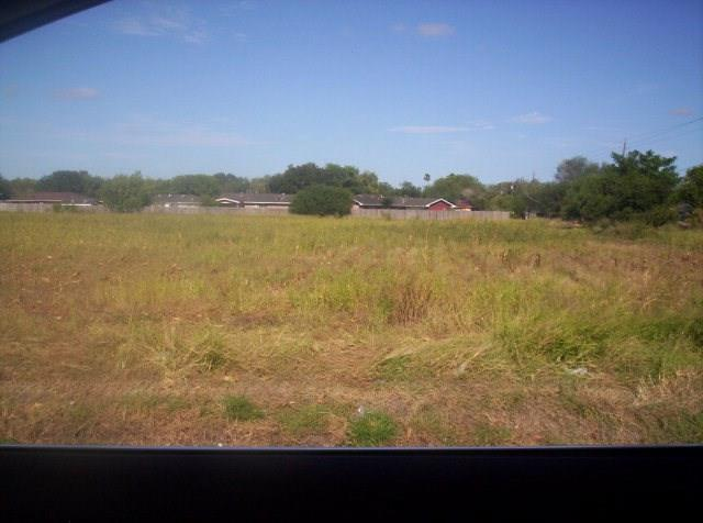 0a Hwy 77 S Property Photo