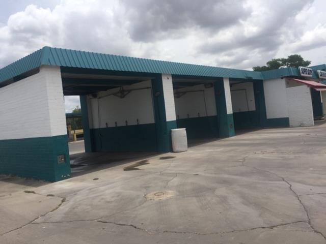 510 N 14th Street Property Photo - Kingsville, TX real estate listing