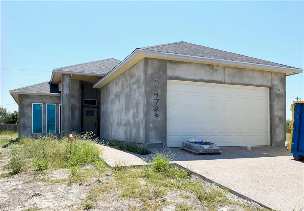 7726 Krypton Drive Property Photo