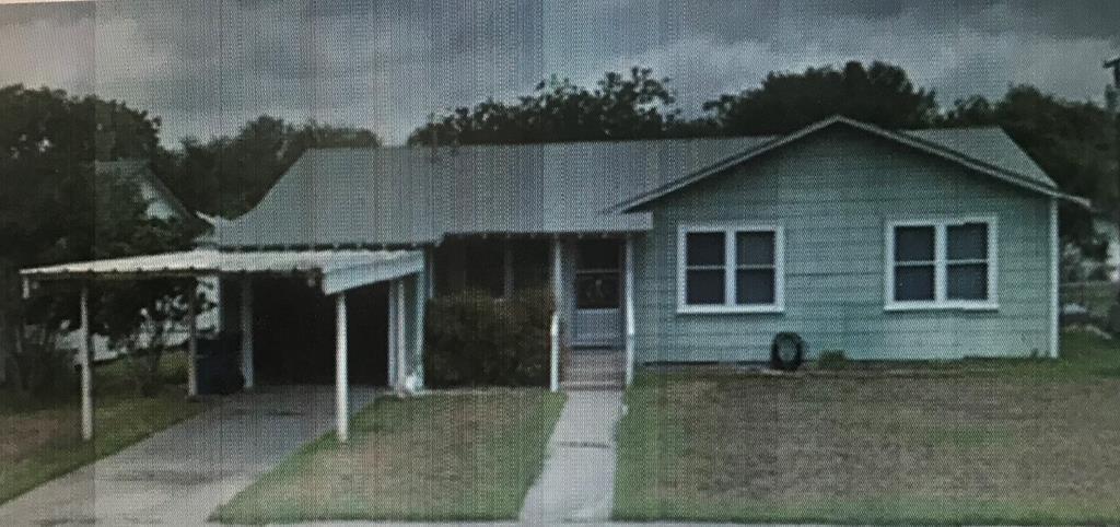505 E 9th Street Property Photo