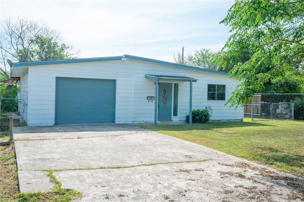 602 S 18th Street Property Photo