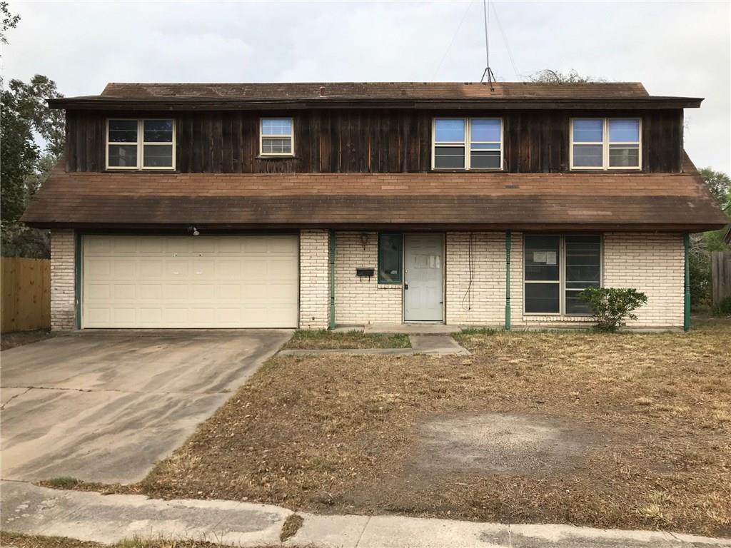 736 W Borden Street Property Photo