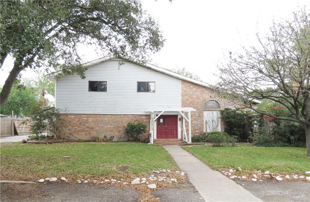 326 Glenmore Street Property Photo