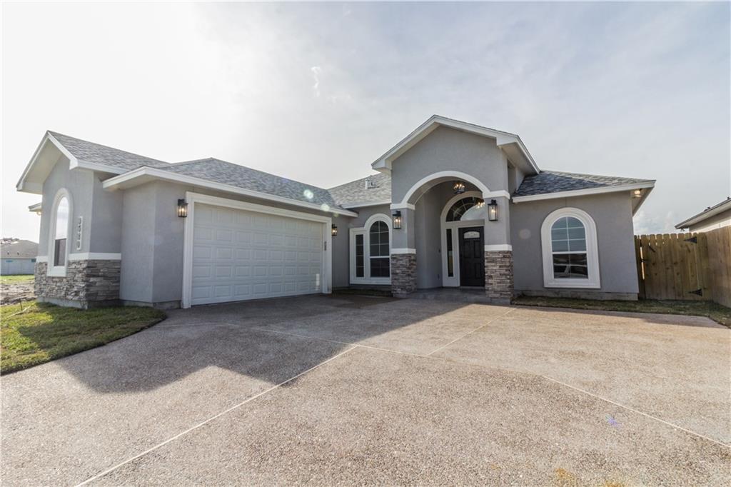 9530 Royal Oak Drive Property Photo