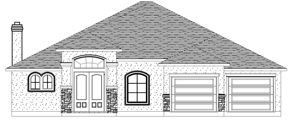 9601 Royal Oak Drive Property Photo