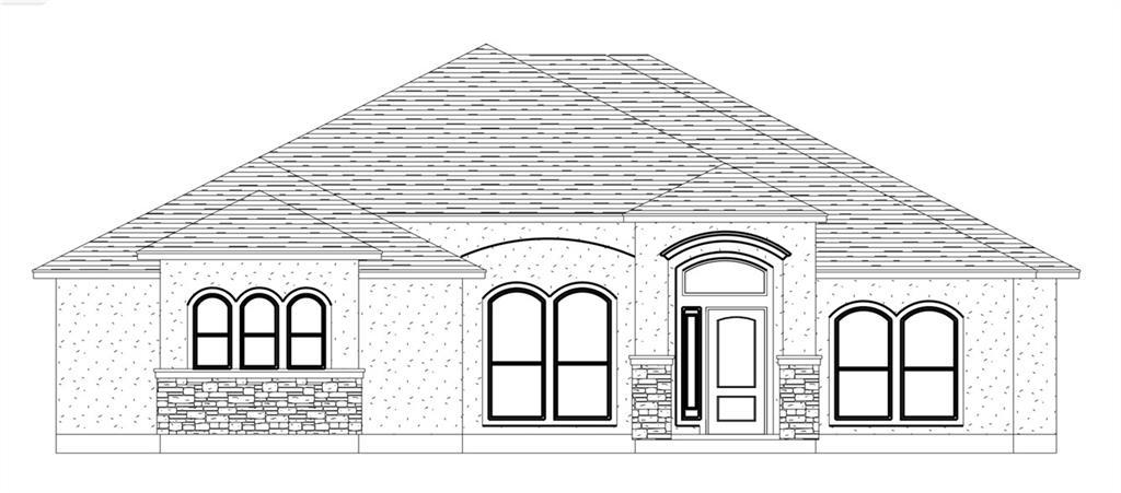 9606 Royal Oak Drive Property Photo