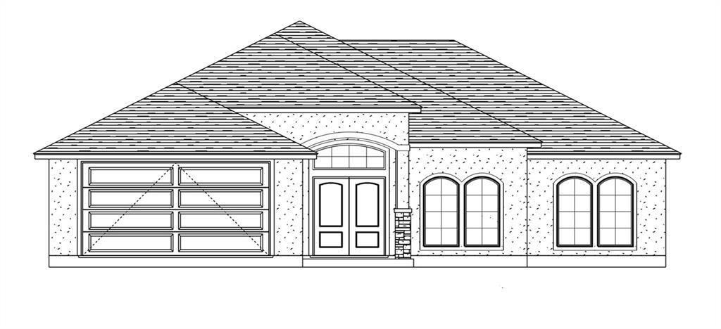 9605 Royal Oak Drive Property Photo