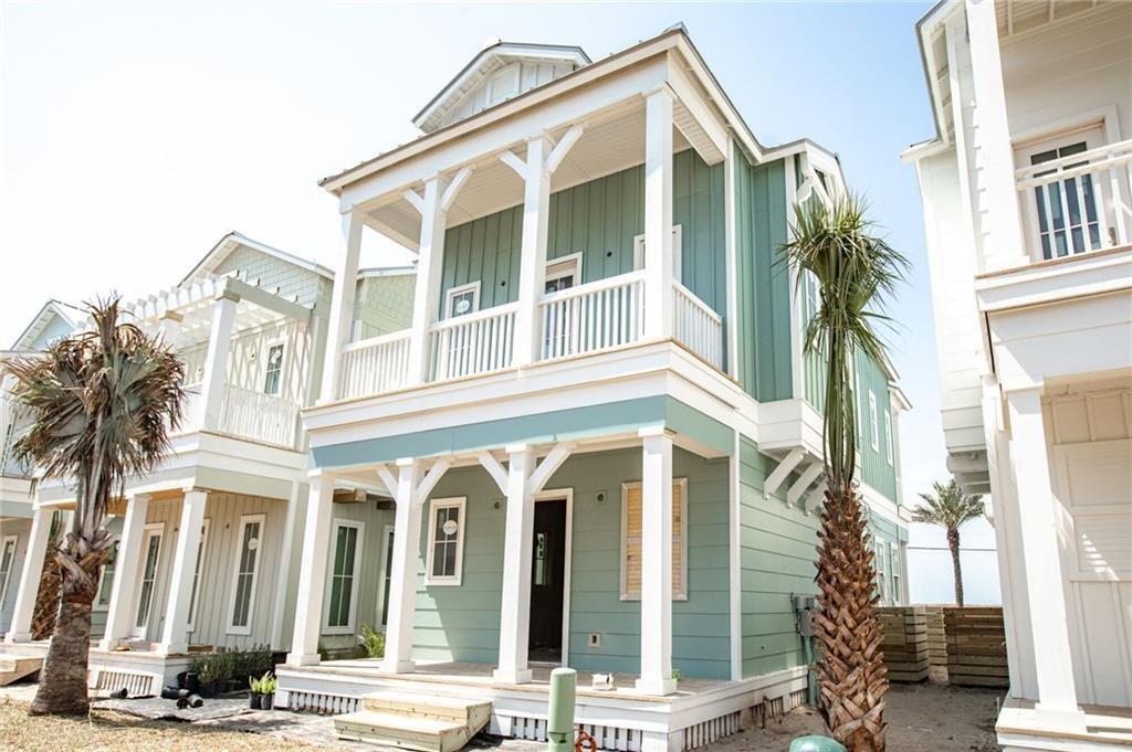 244 Bronco Street Property Photo