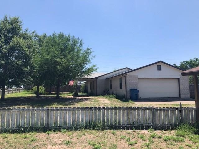 4419 County Road 2211 Property Photo - Odem, TX real estate listing