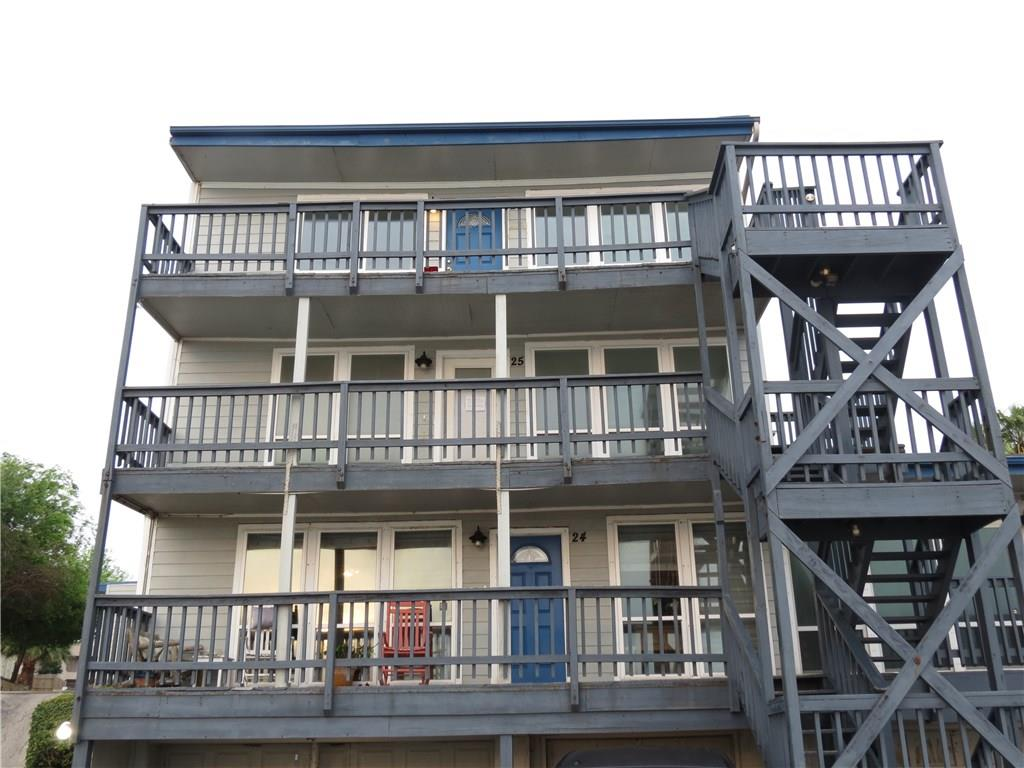 3402 Ocean Drive #25 Property Photo