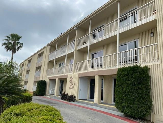 14300 S Padre Island Drive #167 Property Photo
