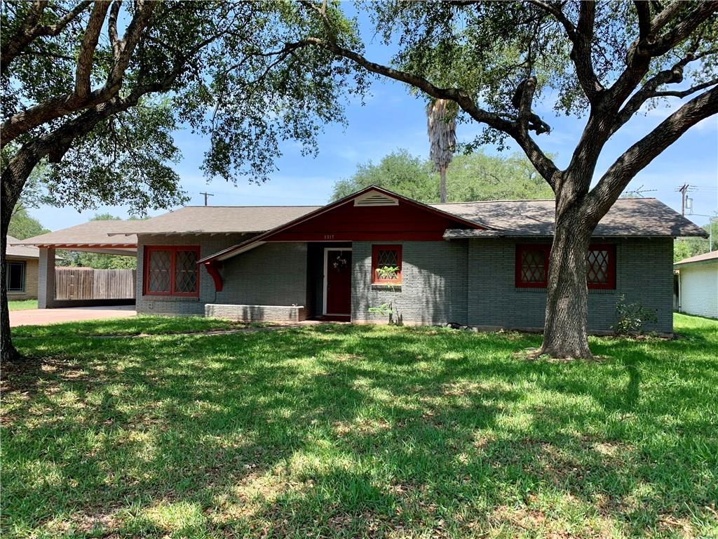 1317 Northwood Street Property Photo