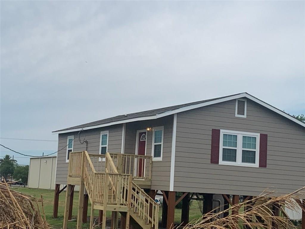 413 W. Main Property Photo