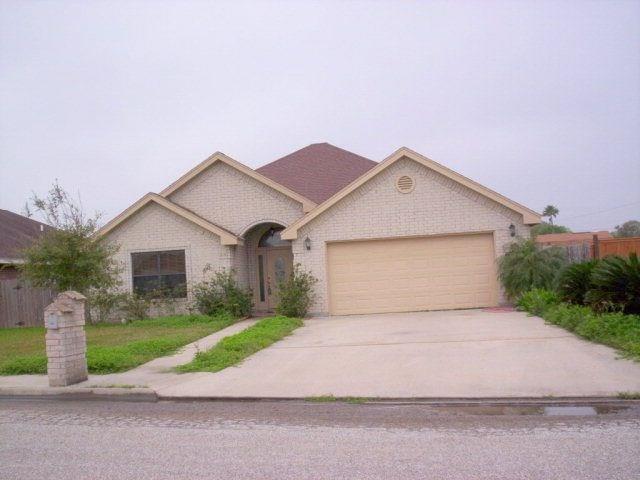 2107 Las Palmas Drive Property Photo