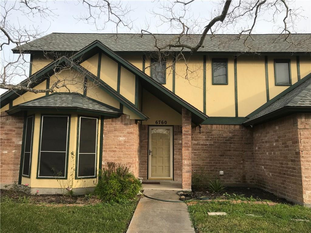 6760 Wood Iron Drive Property Photo