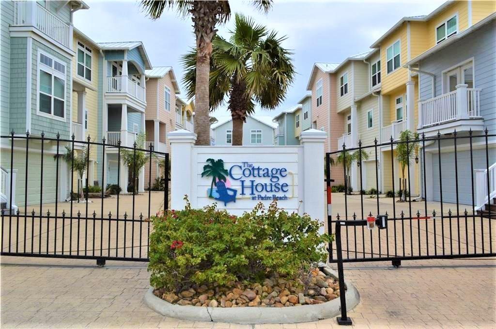 14890 Granada Drive #106 Property Photo