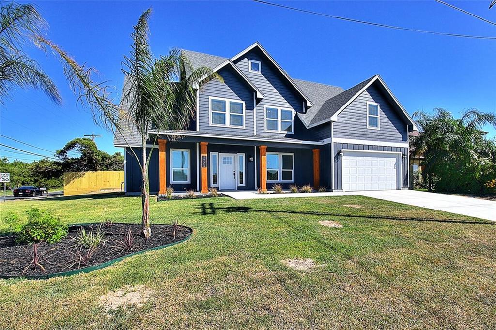 14502 Verdemar Drive Property Photo