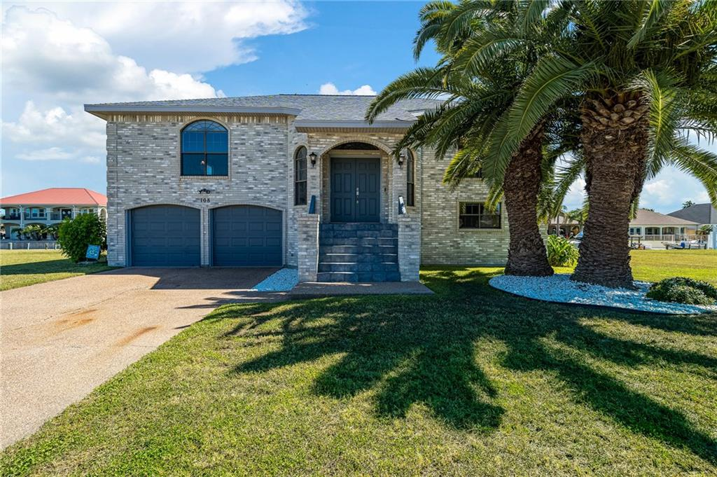 108 Tarpon Court Property Photo