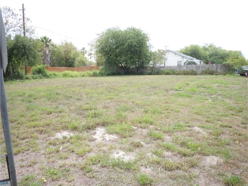 444 Judie Court Property Photo - Corpus Christi, TX real estate listing