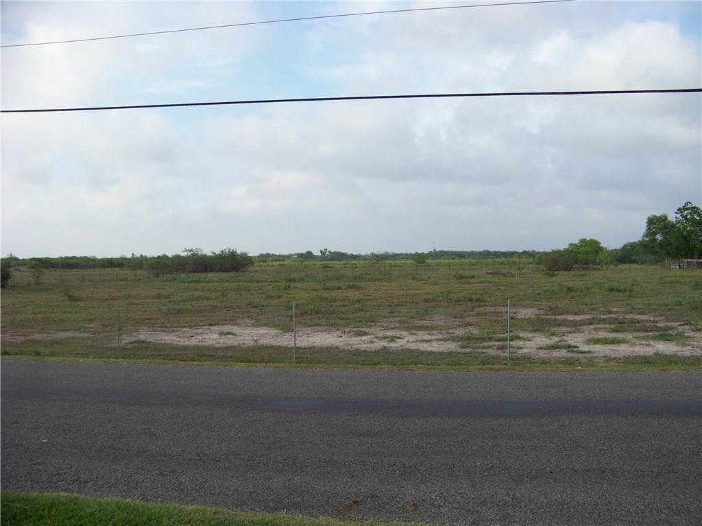 0000 Tiner Property Photo - Ingleside, TX real estate listing