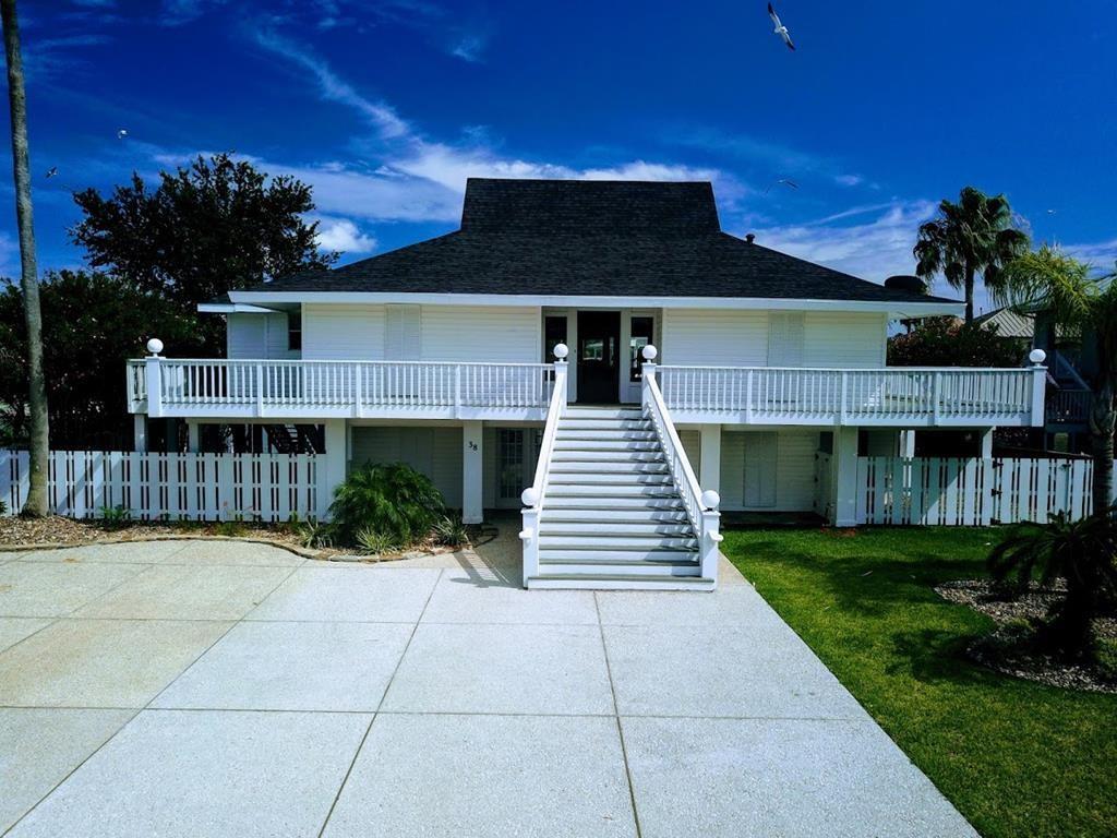 38 Sandpiper Property Photo
