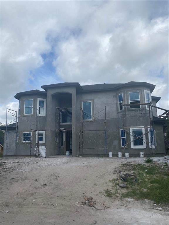 7025 Adcote Drive Property Photo - Corpus Christi, TX real estate listing