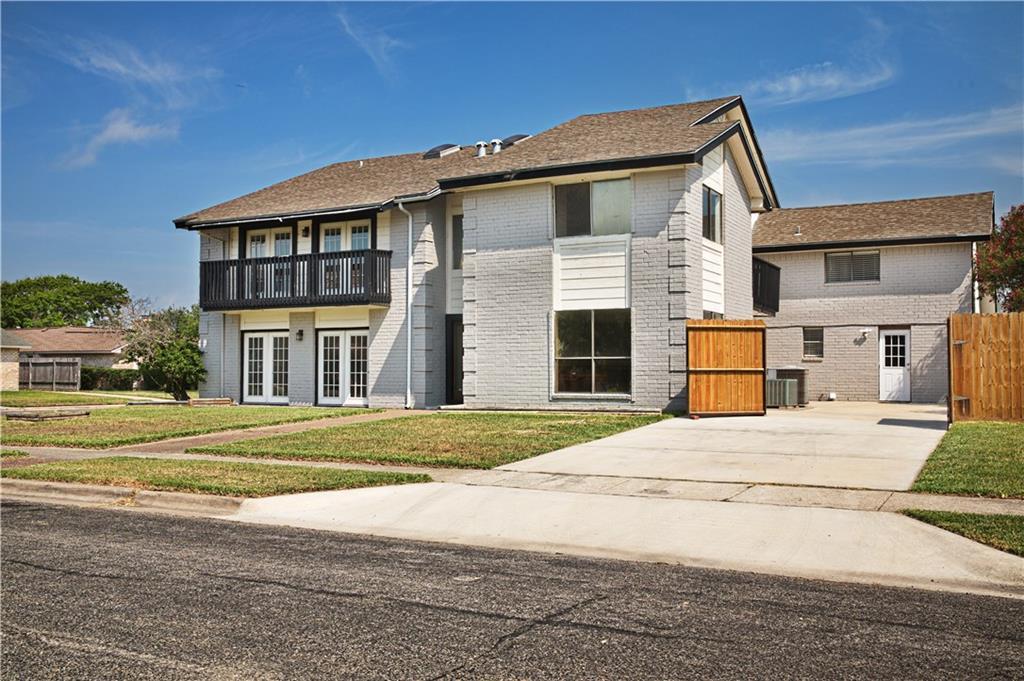 104 Lost Creek Drive Property Photo