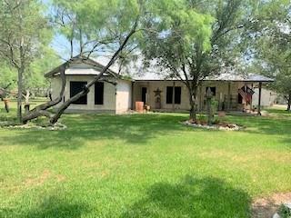 711 W Escondido Property Photo