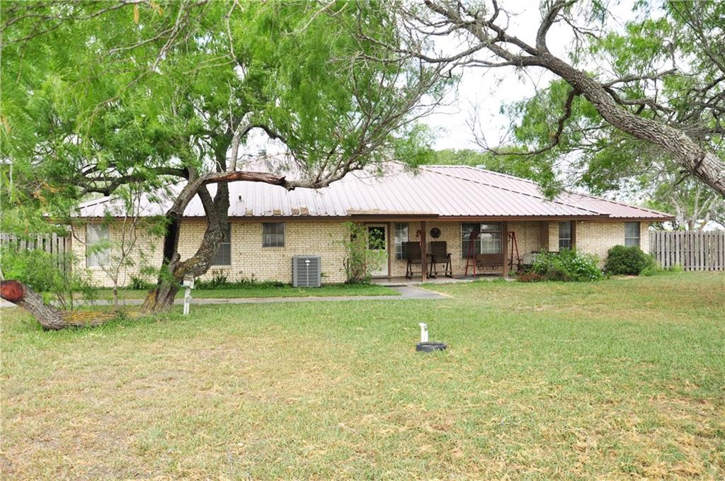 7073 County Rd 2015 Property Photo