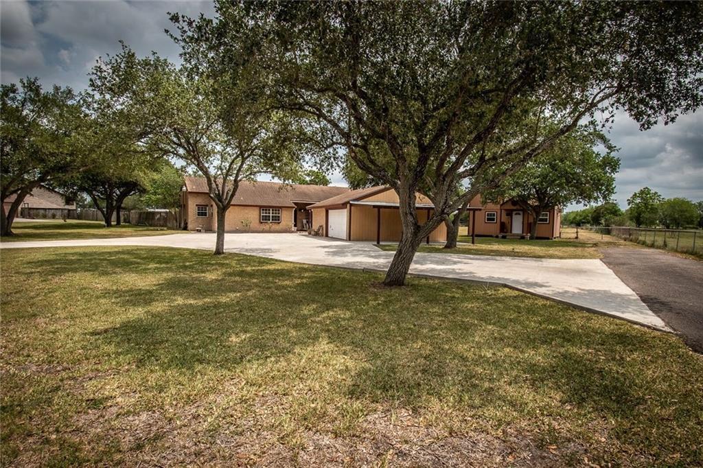 3633 52b Property Photo