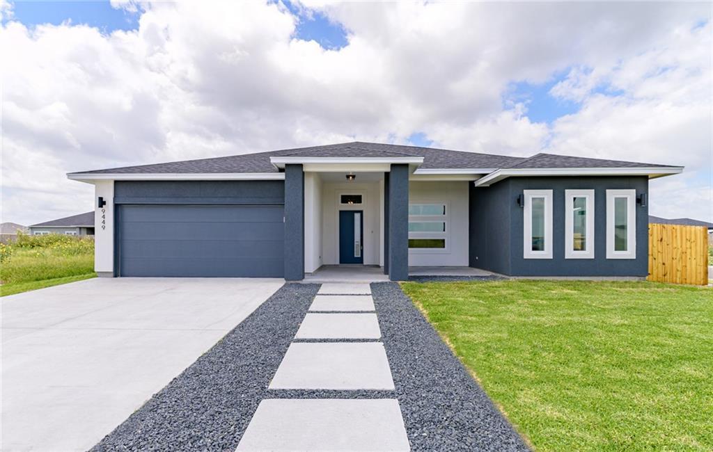 9449 Spanish Oak Property Photo