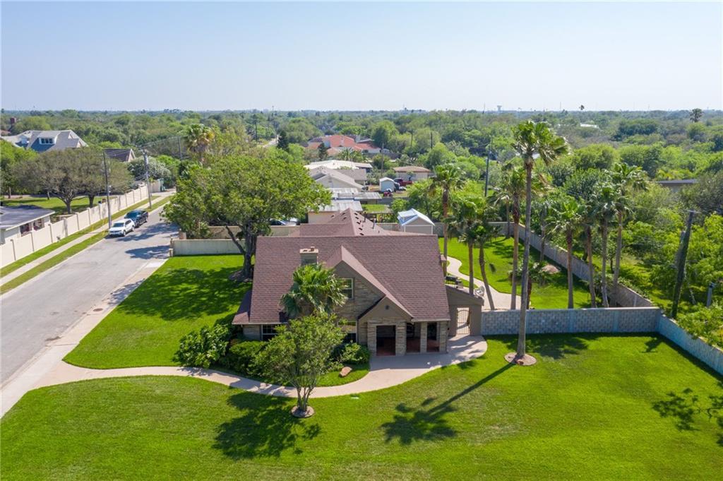 4899 Ocean Drive Property Photo - Corpus Christi, TX real estate listing
