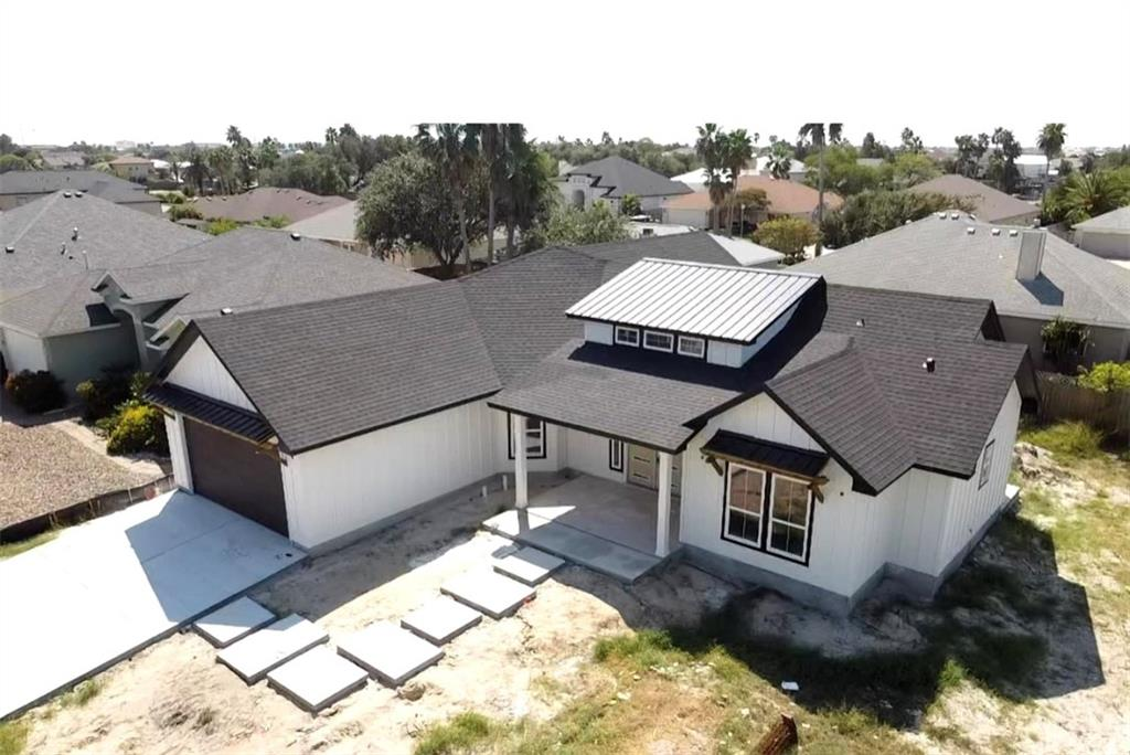 13817 Suntan Avenue Property Photo
