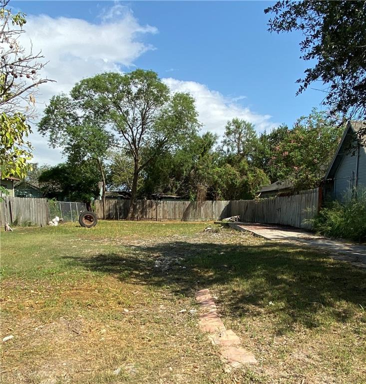 361599 Property Photo