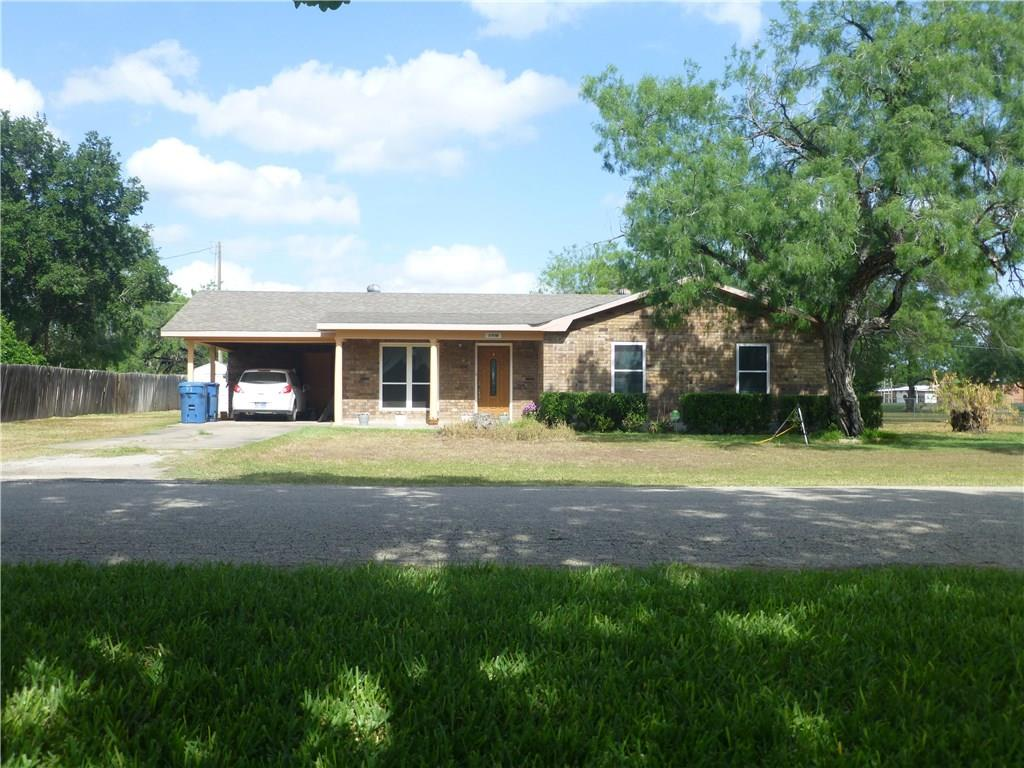 1706 Windy Lane Property Photo - Three Rivers, TX real estate listing
