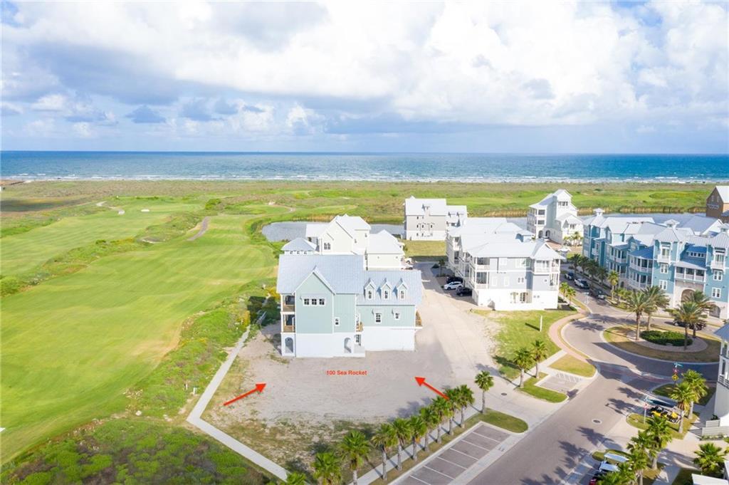 100 Sea Rocket Lane Property Photo