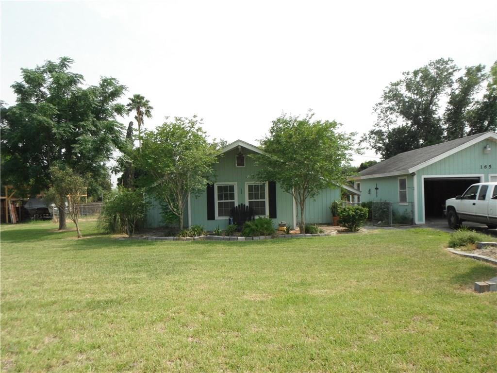 165 Trail Ridge Drive Property Photo