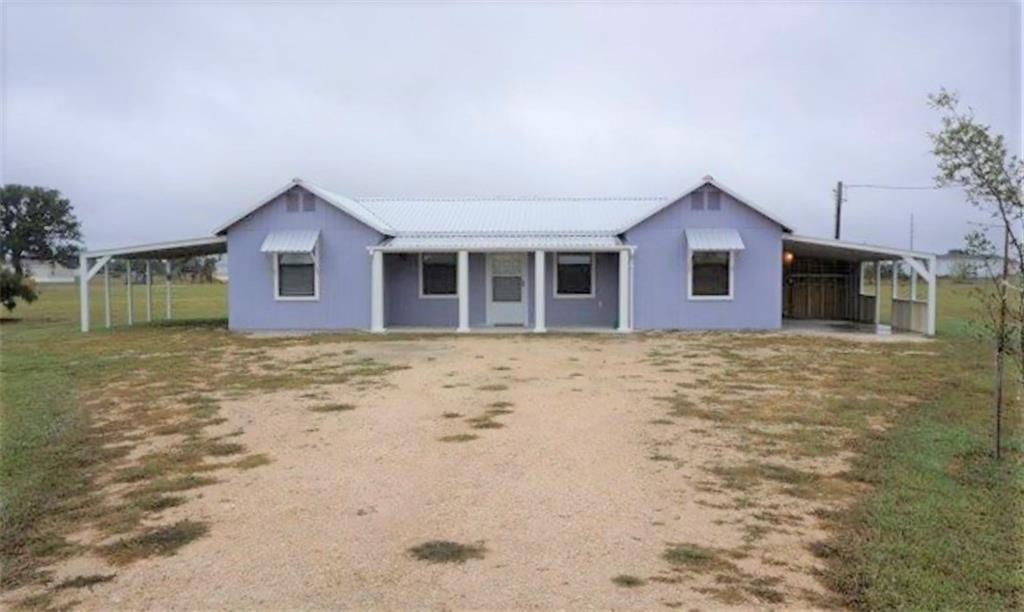 177 S Lonesome Oak Drive Property Photo