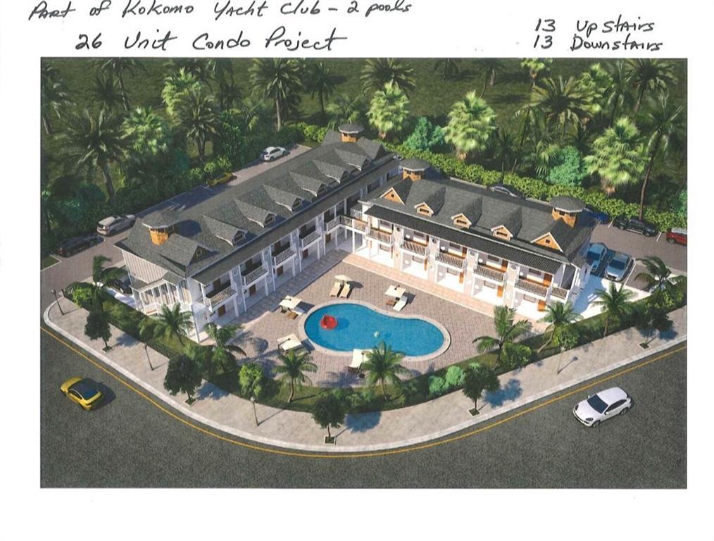 15034 Aruba Dr #202 Property Photo