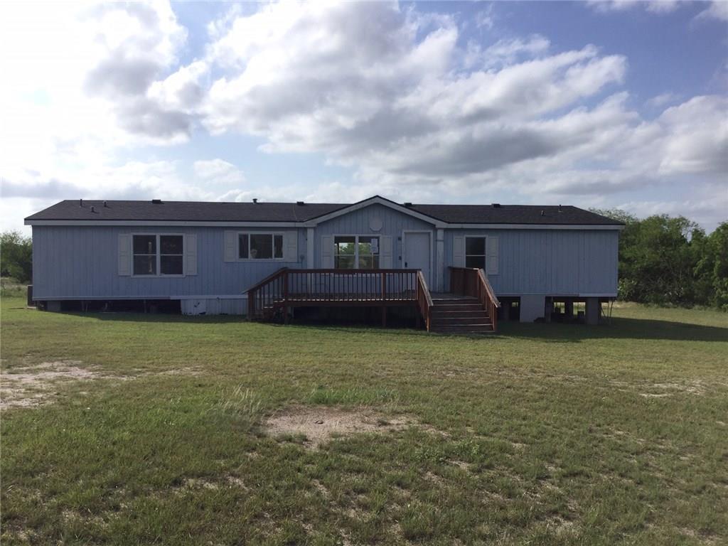 317 Mustang Lane Property Photo