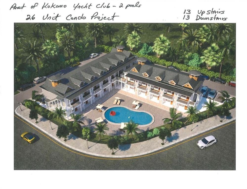 15034 Aruba Dr #206 Property Photo