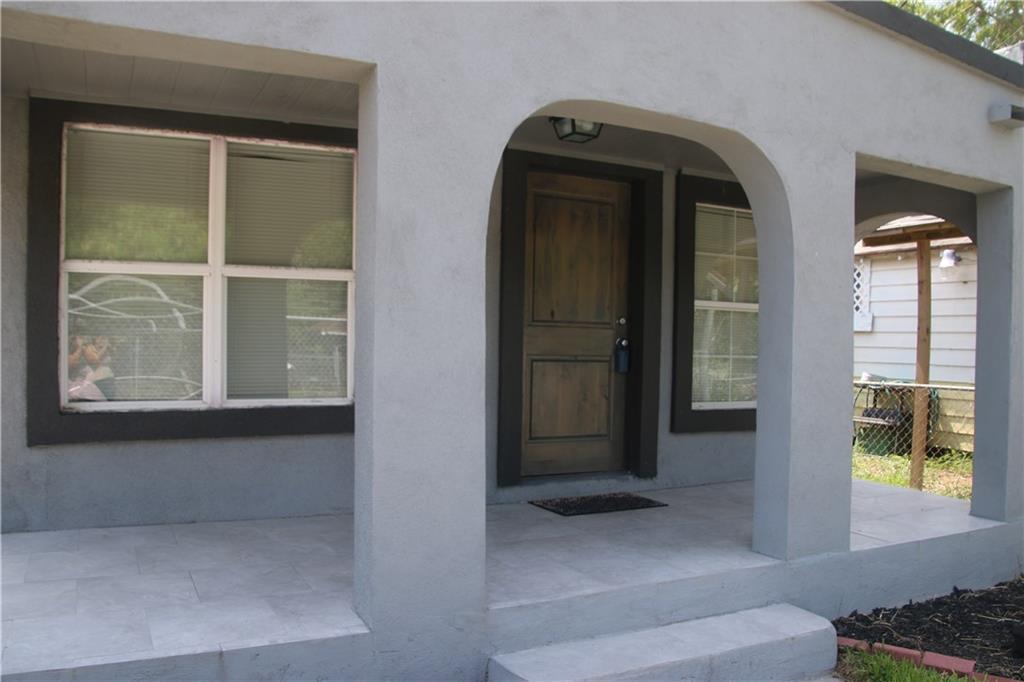 513 Duncan Street Property Photo