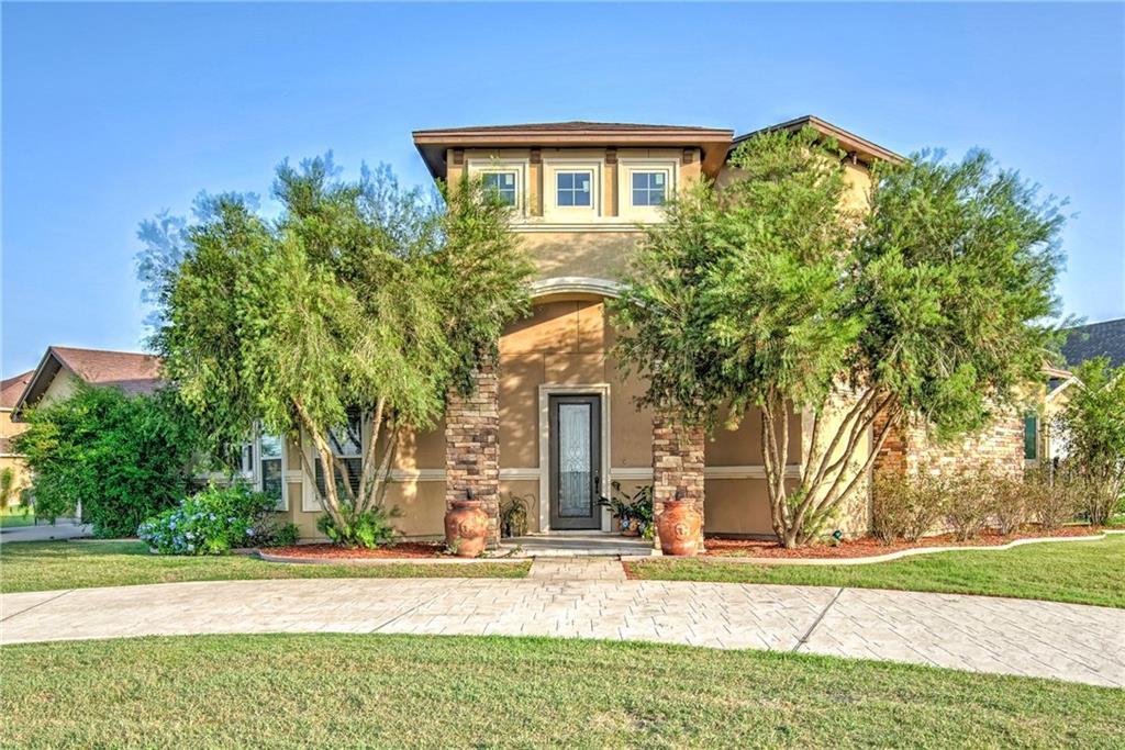 15041 Lake Mead Property Photo