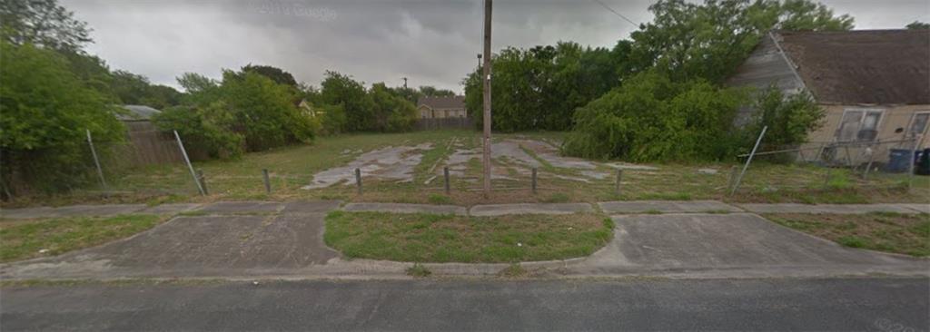 1754 17th Street Property Photo