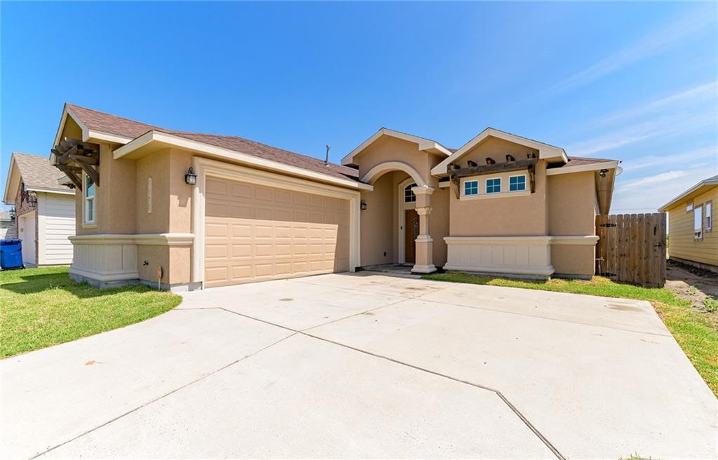 7350 Allman Drive Property Photo