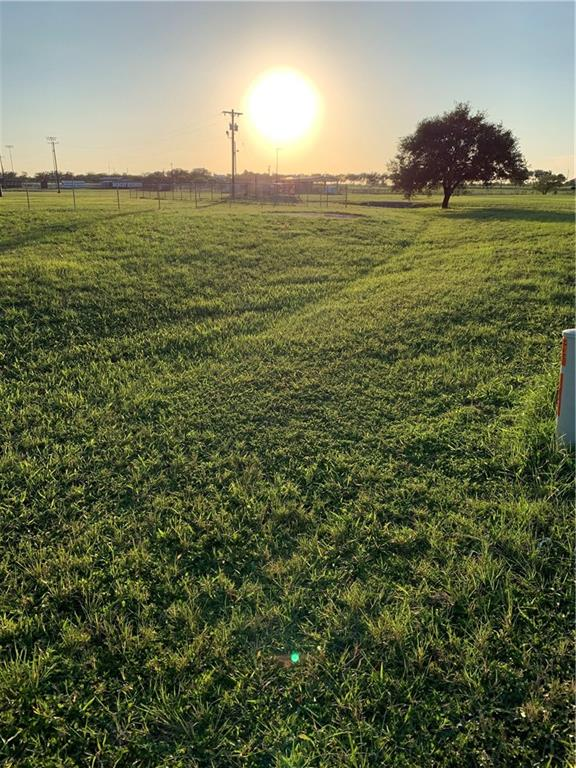 317 N 8th St Property Photo - Skidmore, TX real estate listing