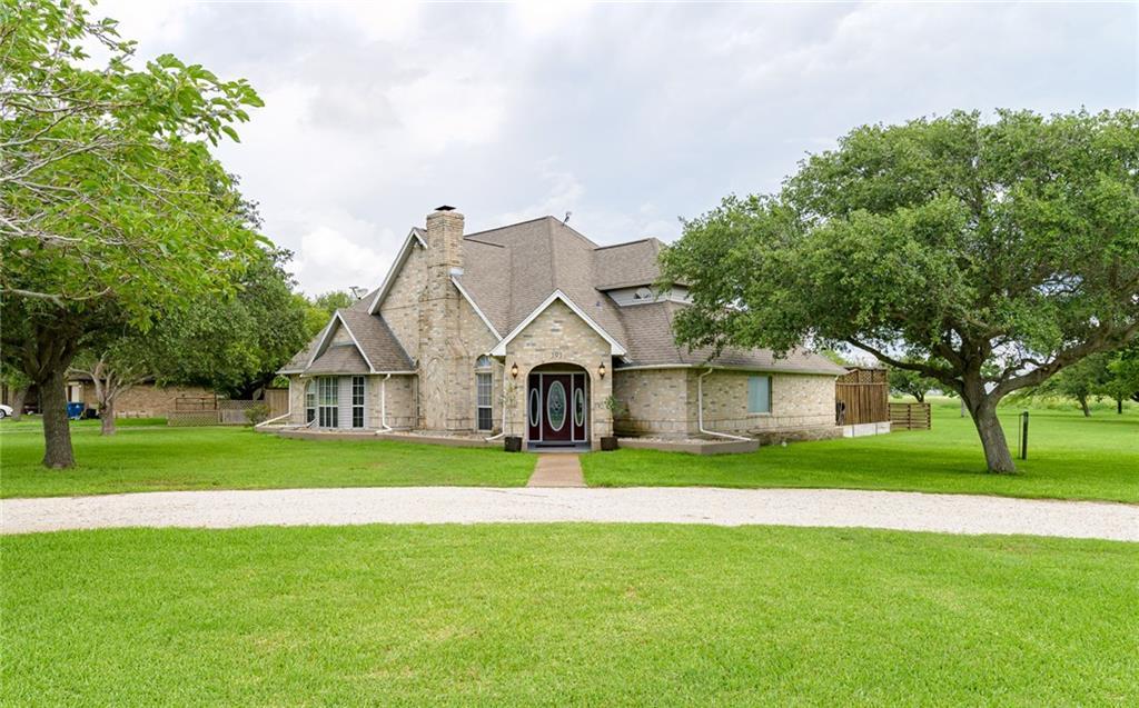 101 Lone Oak Street Property Photo