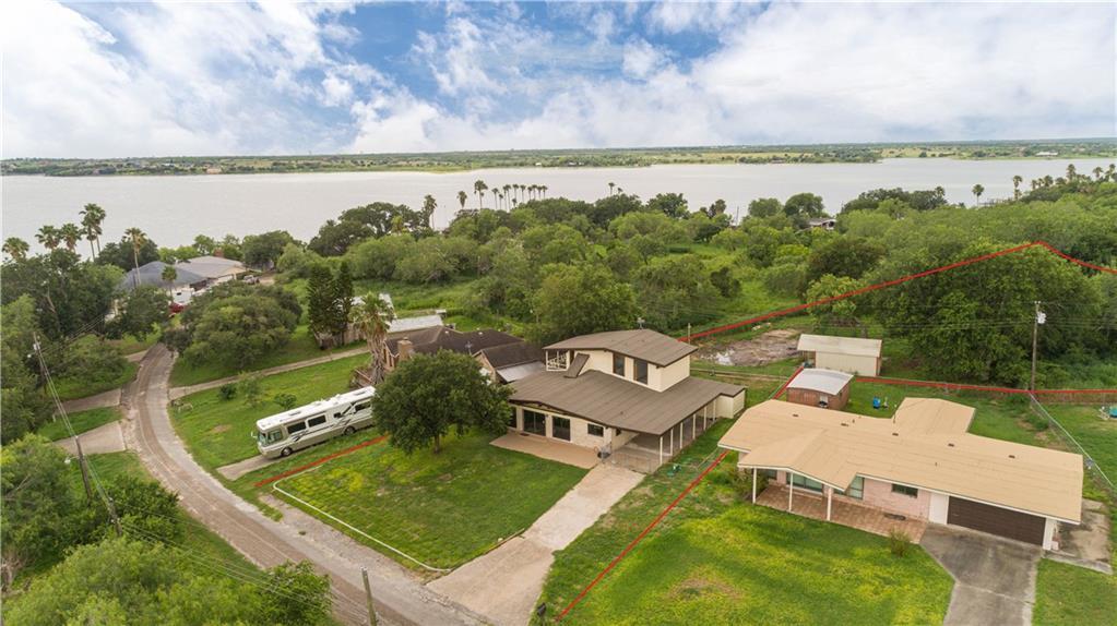 143 Trail Ridge Drive Property Photo